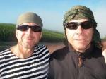Walter und Lothar