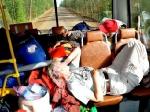 …678 km bis Aichal…