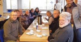 17. November 2012 Jahrestreffen in Lahnstein