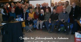 2014Lahnstein